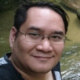 Jomtapauwbn from Sungai Petani | Man | 36 years old | Leo