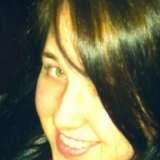 Sweetheart from Crystal Lake | Woman | 30 years old | Aquarius