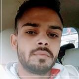 Jeyas from Shamli   Man   21 years old   Cancer
