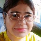 Poly from Kolkata   Woman   47 years old   Leo