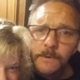 Dontwantany from Toledo | Man | 46 years old | Aries