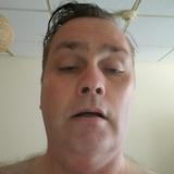 Robertkettlebw from Bradford | Man | 46 years old | Scorpio