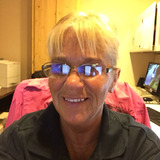 Smiley from Fort Gratiot | Woman | 56 years old | Gemini
