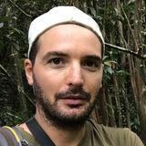Elgreco from Santa Barbara | Man | 38 years old | Taurus