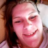 Blonde from Aberdeen | Woman | 39 years old | Aquarius