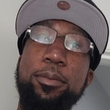 Ced from Akron | Man | 31 years old | Virgo