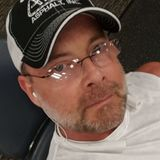 Rodney from Little Rock | Man | 54 years old | Pisces