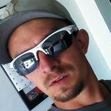 Wheatfarmer from Fort Morgan | Man | 31 years old | Sagittarius