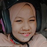 Diyah from Banjarmasin | Woman | 18 years old | Pisces
