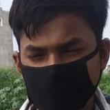 Sandeepkharanw from Rajsamand | Man | 18 years old | Aquarius