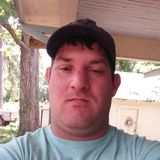 Bubba from Taylor | Man | 34 years old | Scorpio