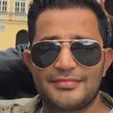 Sameer from Potsdam | Man | 32 years old | Sagittarius