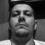 Dlake from Jonesboro | Man | 39 years old | Cancer