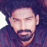 Dhadhu from Tirur | Man | 27 years old | Aquarius