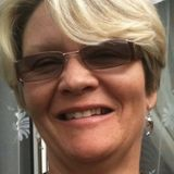 Suzie from Gravesend | Woman | 60 years old | Aquarius