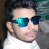 Musaraf from Kaliyaganj | Man | 25 years old | Scorpio