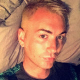 Hmathew from Youngstown   Man   31 years old   Libra