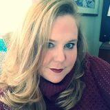 Goose from Sheridan | Woman | 32 years old | Gemini