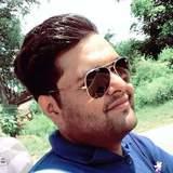 Abhishek from Bahraich | Man | 28 years old | Virgo