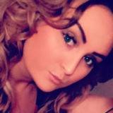 Grace from Littlehampton | Woman | 27 years old | Libra