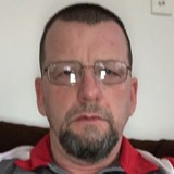 Joetylerg3 from Waterloo   Man   54 years old   Pisces