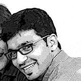 Adhi from Chengalpattu | Man | 29 years old | Gemini