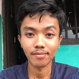 Dhaus from Depok | Man | 27 years old | Virgo