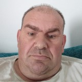 Yannick from Allonnes | Man | 49 years old | Gemini