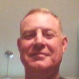 Bigdmike from McPherson | Man | 56 years old | Cancer