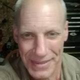 Zeerad from Ishpeming   Man   55 years old   Gemini