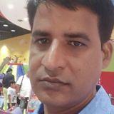 Uma looking someone in Patna, State of Bihar, India #7