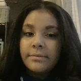Stu02Scotj from Chicopee | Woman | 18 years old | Taurus