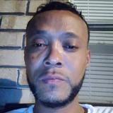 Moedoe from Mobile   Man   40 years old   Aquarius