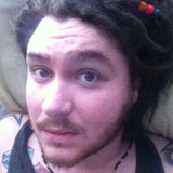 Ockstar from Macclesfield | Man | 32 years old | Pisces