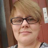 Jeni from Shawnee   Woman   44 years old   Virgo