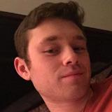 Logan from Kearney | Man | 24 years old | Gemini
