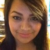 Jenn from Tontitown | Woman | 30 years old | Aquarius
