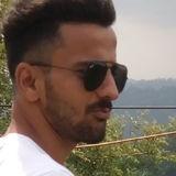 John from Shahkot | Man | 26 years old | Scorpio