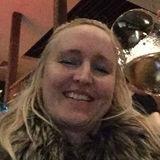 Nic from Bristol | Woman | 48 years old | Sagittarius