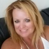 Vbratz from Indian Harbour Beach | Woman | 50 years old | Virgo