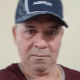 Gilito from Tampa | Man | 62 years old | Scorpio