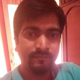 Visu from Kolhapur | Man | 33 years old | Aries