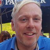 Lustmolch from Bad Salzuflen | Man | 43 years old | Gemini