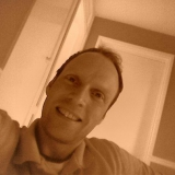 Perce from Litchfield   Man   38 years old   Libra