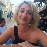 Nath from Poitiers | Woman | 46 years old | Libra