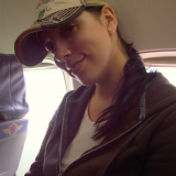 Eleanor from Washington Boro | Woman | 37 years old | Leo