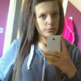 Christie from Dunfermline | Woman | 24 years old | Scorpio