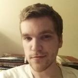 Buttboy from Norcross | Man | 24 years old | Sagittarius