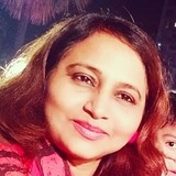 Pihu from Mumbai | Woman | 52 years old | Sagittarius