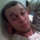 Garebear from Woodson Terrace | Man | 25 years old | Leo